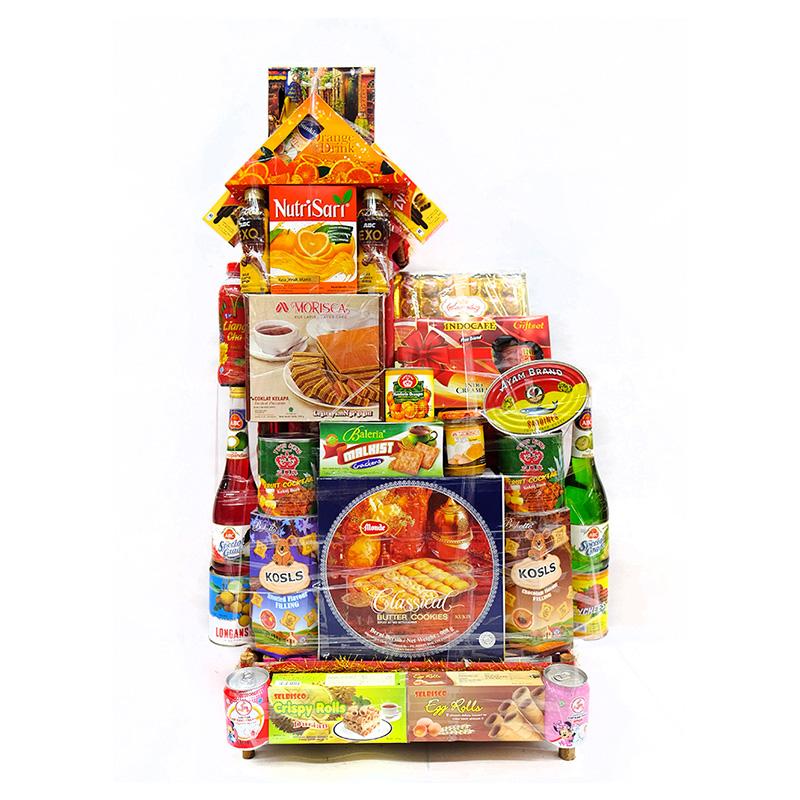 jual-parcel-hari-raya-lebaran-sweet-home-harga-parcel-surabaya-jakarta.jpg